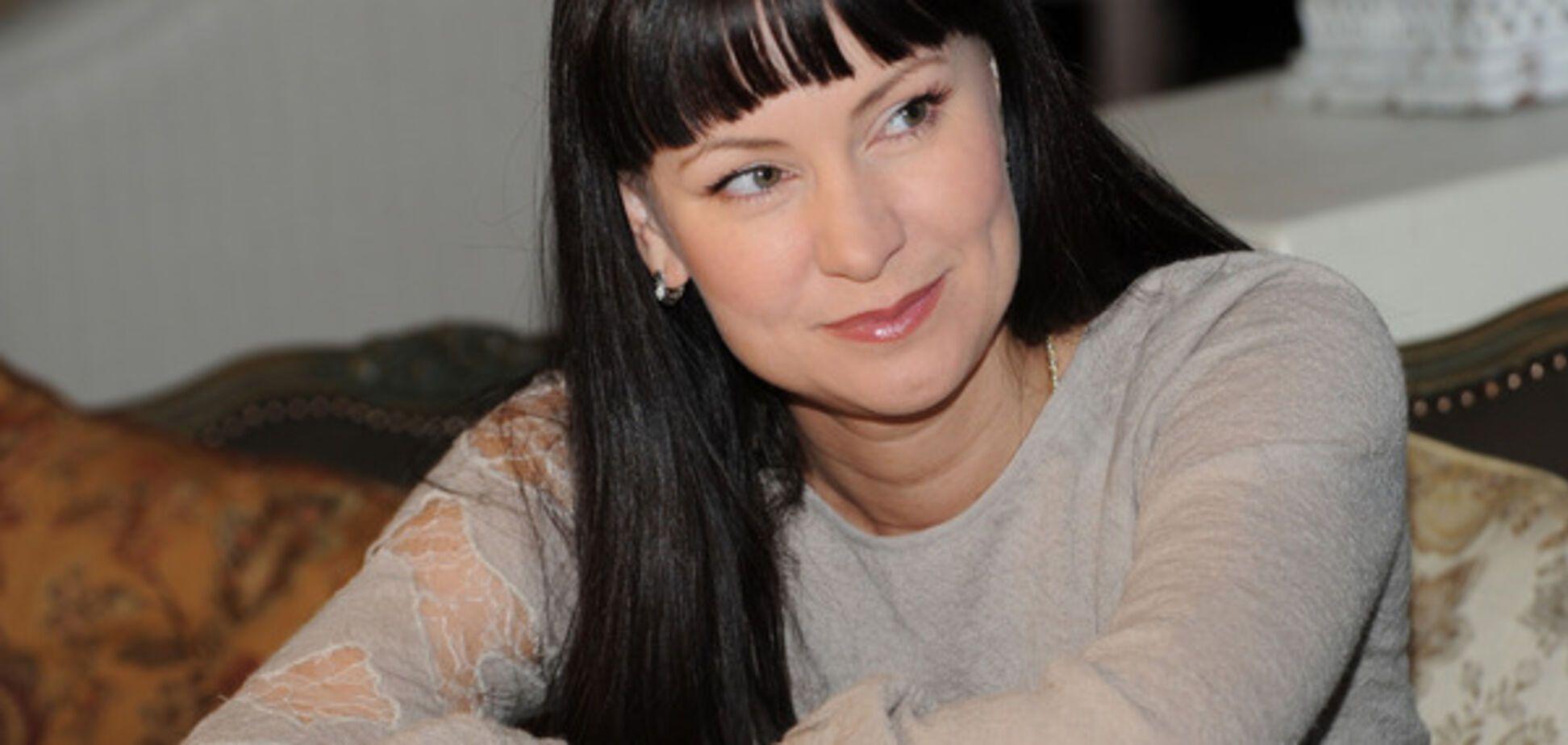 'На все воля Божья!' Российская звезда решила прорваться в Одессу вопреки угрозам националистов