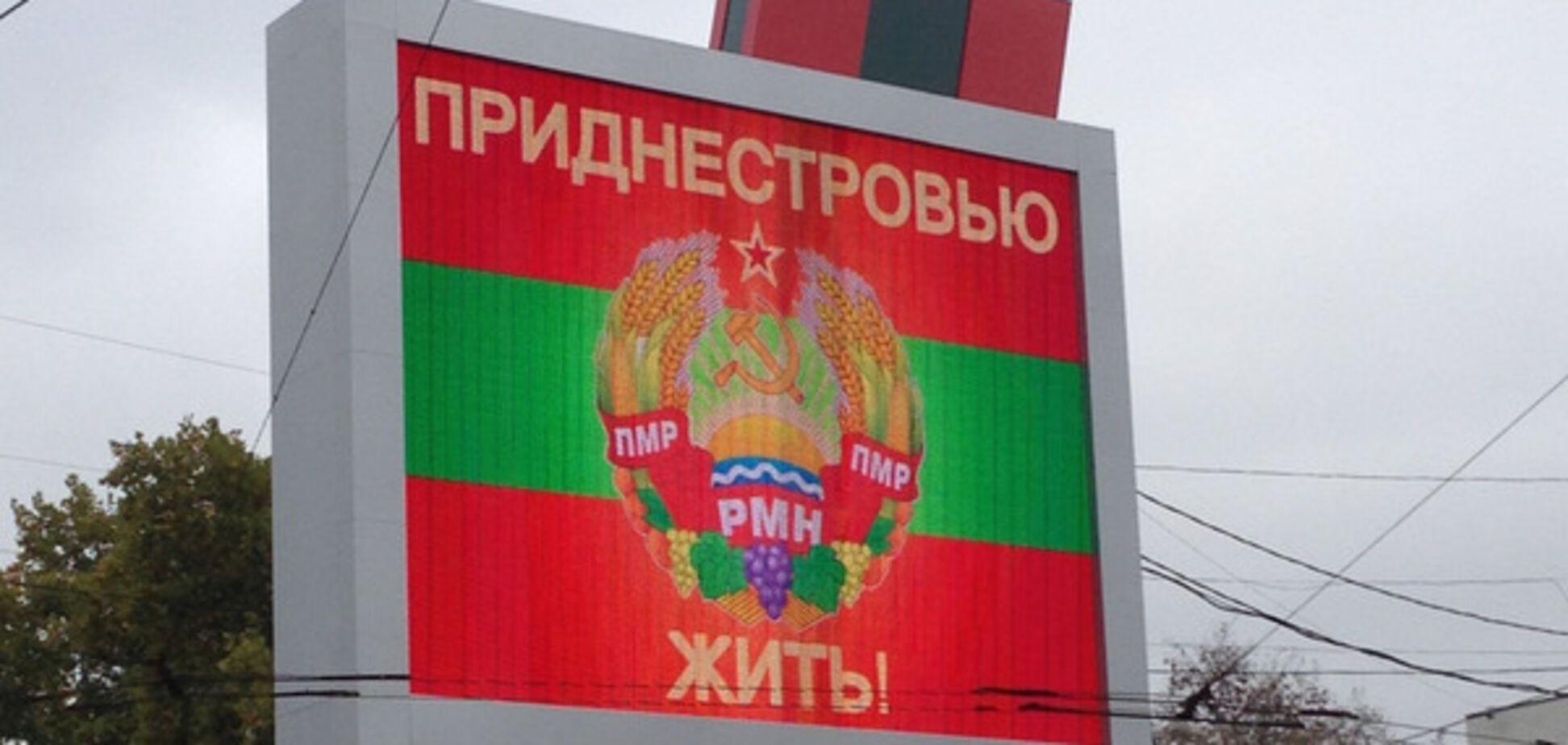Україна допомогла сусідам боротися із сепаратизмом: журналіст вказав на важливу подію