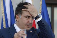 Мусхелішвілі: багато реформ Саакашвілі-Бендукідзе досі болісно позначаються на Грузії