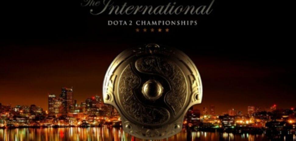 The International 2017: чего ждать от нового турнира