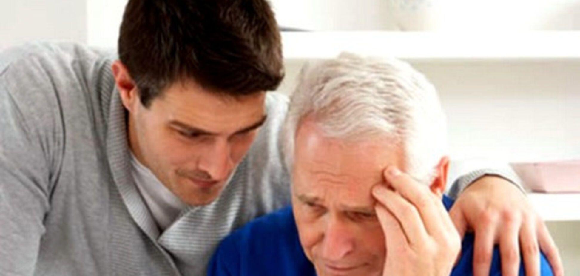 Медики назвали 'молодой' предвестник болезни Альцгеймера: пройти быстрый тест