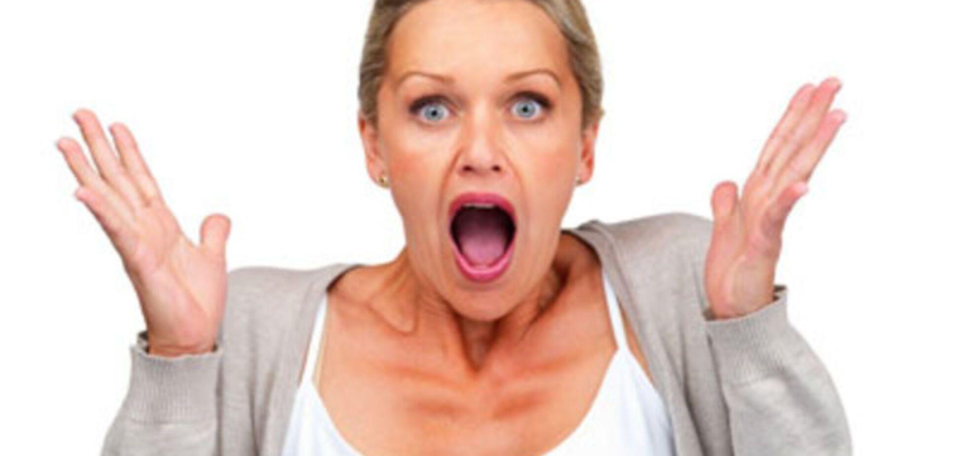 Вчені з'ясували, що рання менопауза викликає серйозне захворювання