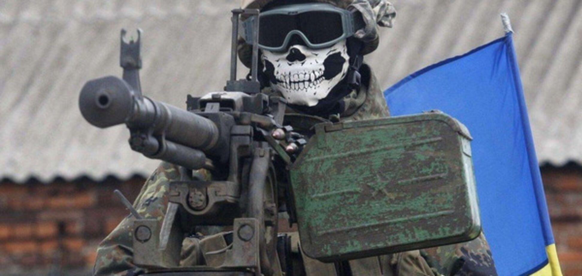 Смерч над Донбассом: каким будет наступление украинской армии