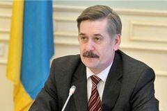 Мазурчак: Кабмін повинен якнайшвидше забезпечити українців 'теплими' кредитами