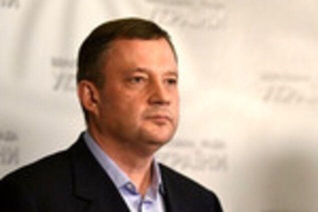 Руководитель УЗ должен нести личную ответственность за все проколы – Дубневич