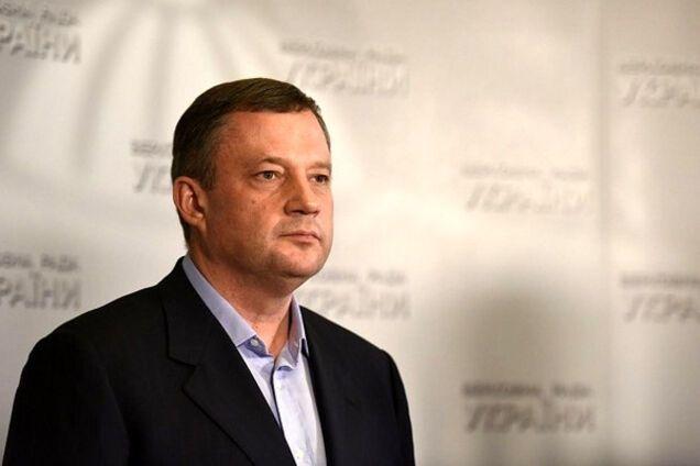 НАПК приняло решения по Дубневичу и Бакулину