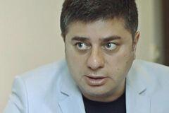 Закарія Куцнашвілі: Саакашвілі створив елітарну корупцію в Грузії