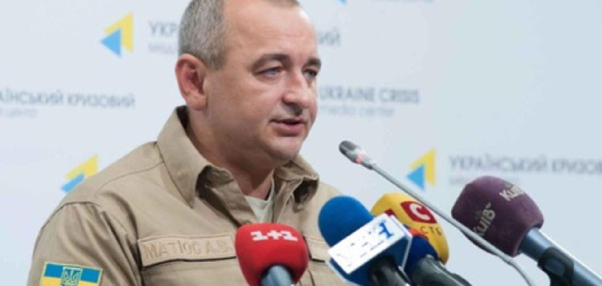 Могут убить: в ГПУ увидели угрозу для прокуроров по делу Януковича