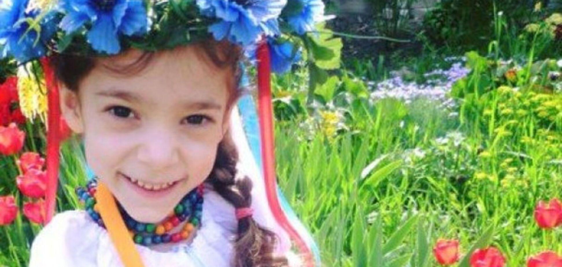 Родители сожгли тело: установлены жуткие подробности смерти 6-летней девочки в Кривом Роге