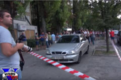 Кровавая стрельба в Днепре: украинцам указали на важный момент