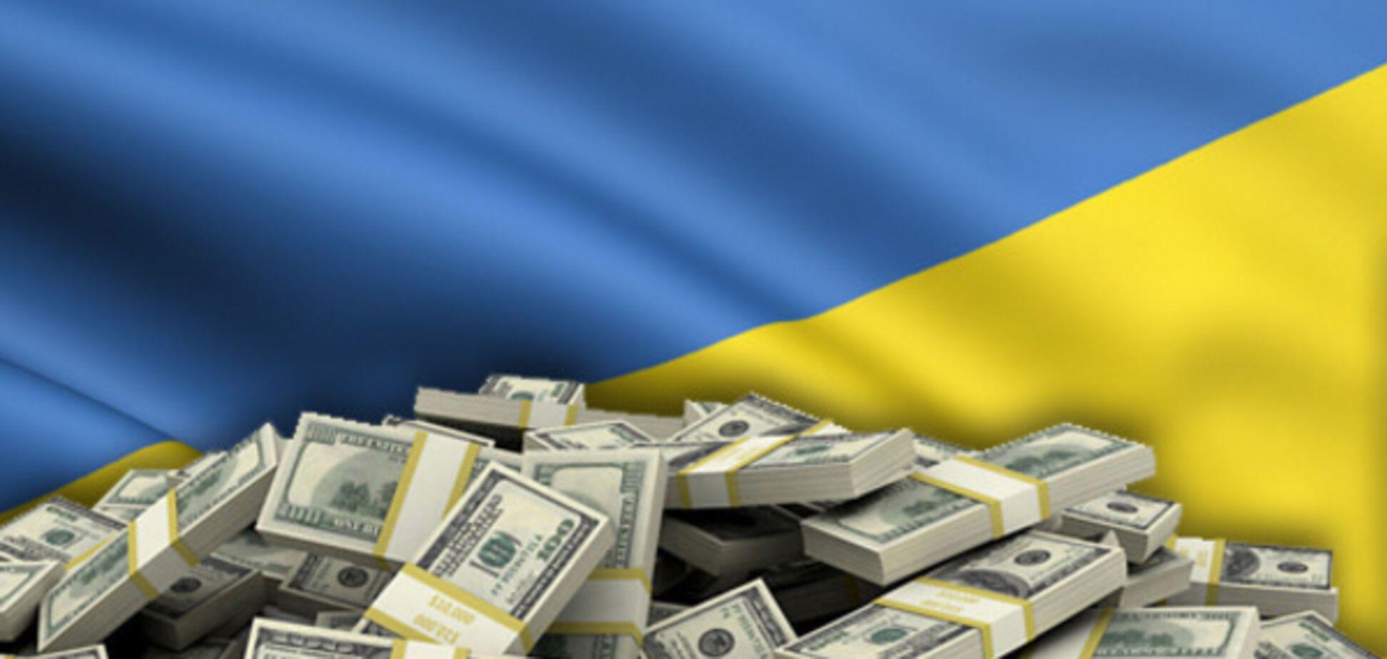 Украина и МВФ: эксперт оценил последствия возврата миллиардных кредитов