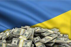 Україна й МВФ: експерт оцінив наслідки повернення мільярдних кредитів
