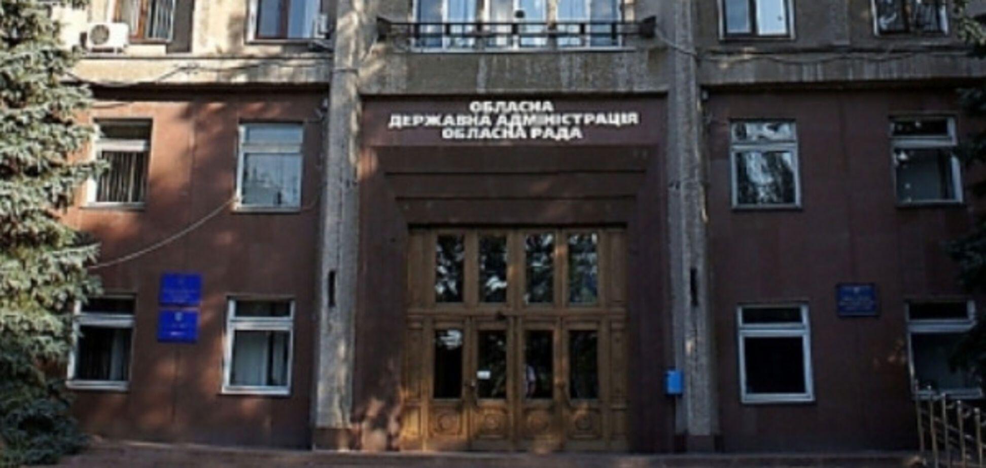 В Николаеве избили депутата