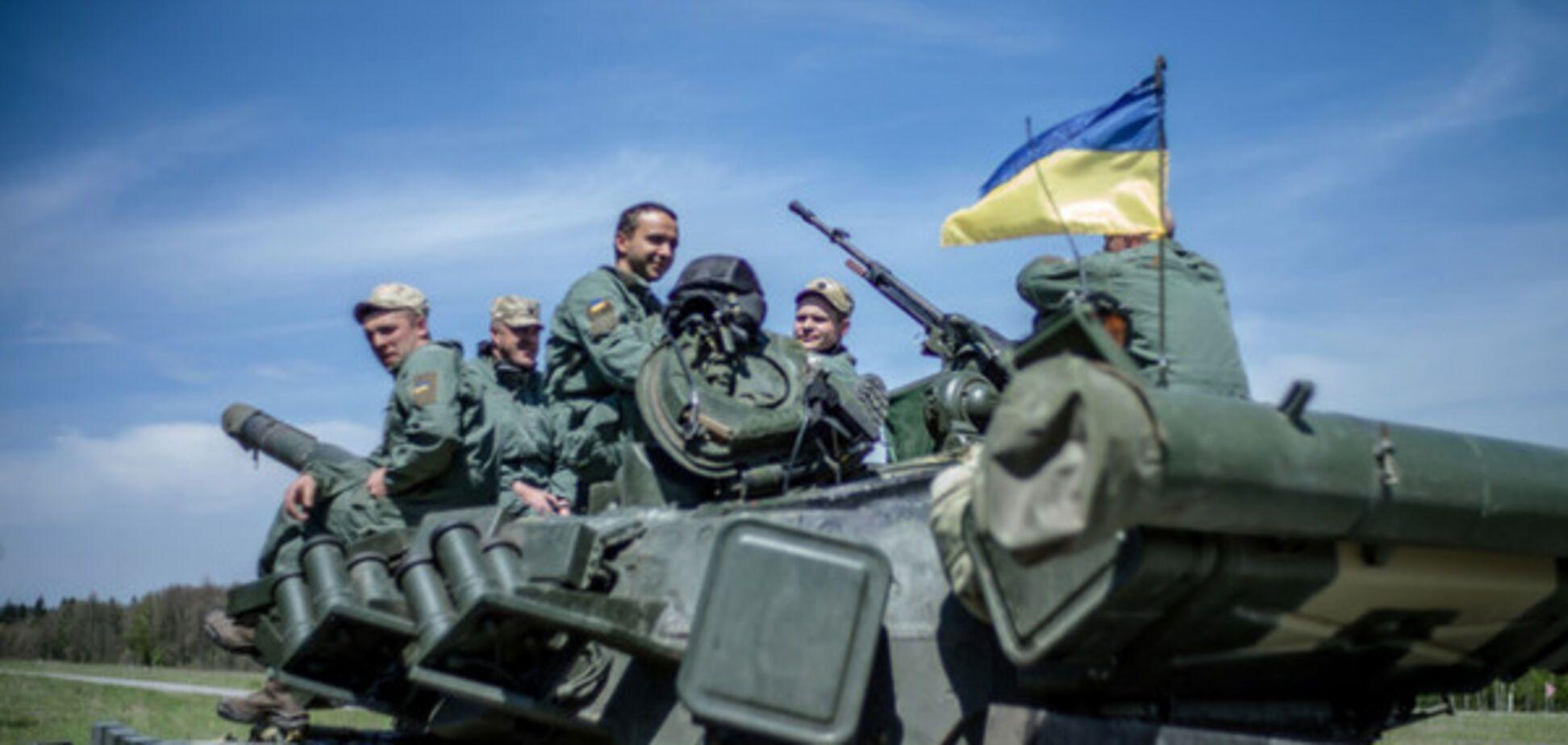 Хватит обеспокоенности: Украина заставит Запад подключиться к войне с Россией