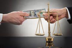 Антикорупційний суд або палата: в чому суть української дилеми