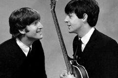 Леннон і Маккартні