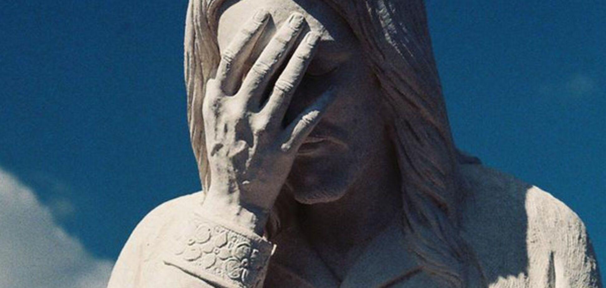 'А козаків кіборги в фарш розкатали': байка про Ісуса в Росії вразила мережу