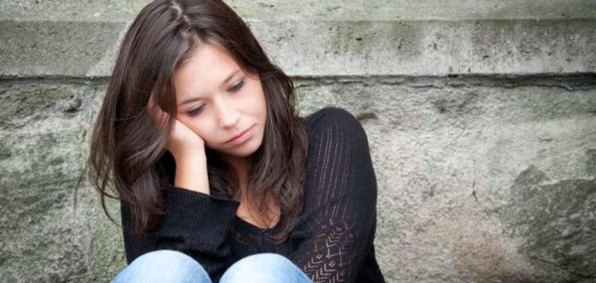 Вчені виявили ген, який допоможе лікувати депресію
