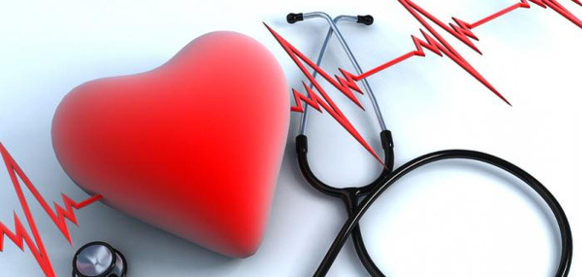 В Україні заборонили реалізацію популярного серцевого препарату