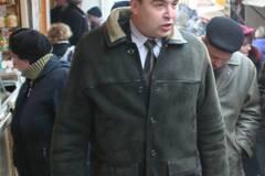 'Бандити - резиденти': у мережі показали, що промишляв ватажок 'ЛНР' у мирному Луганську