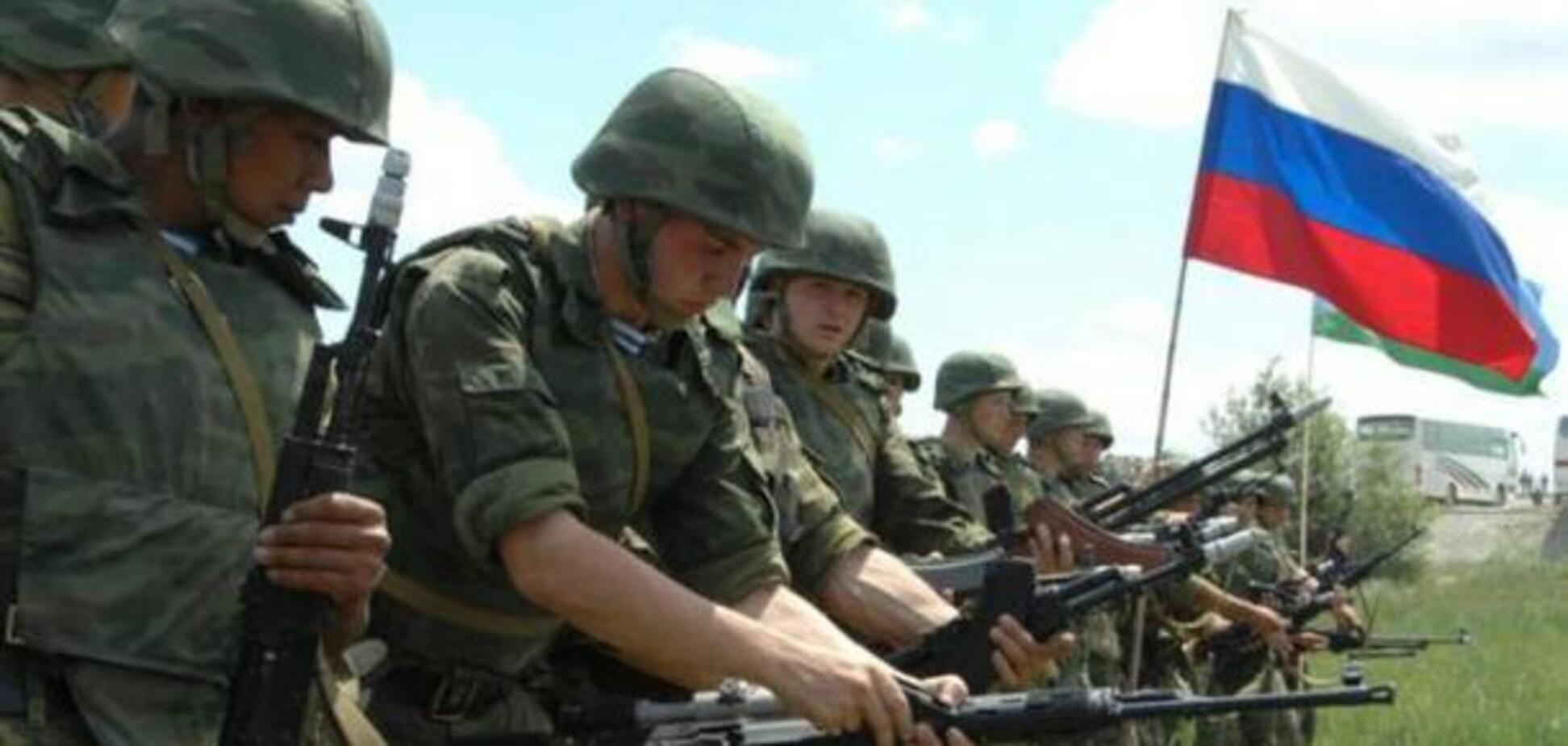 Білорусь уже окупували: військовий експерт розповів про небезпеку навчань Путіна