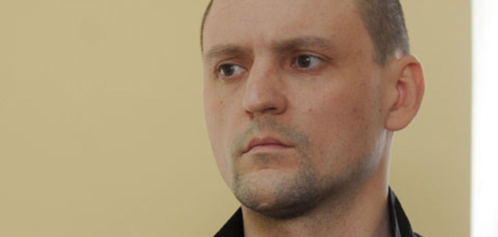Не Лавров: освободившийся оппозиционер назвал имя 'троянской лошади' в России