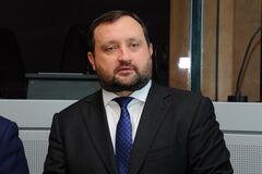 Суд принял важное решение по члену 'семьи' Януковича
