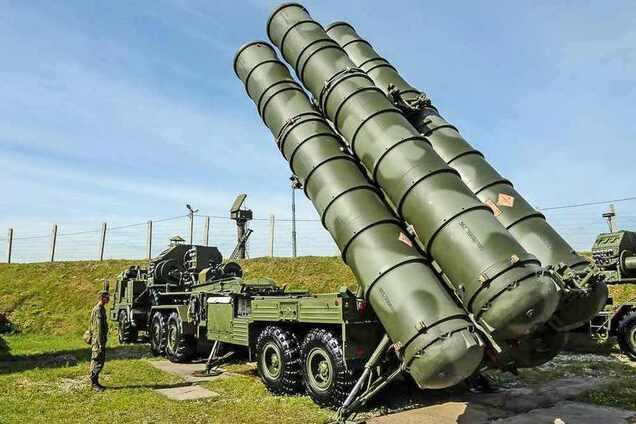 ВСУ отреагировали на планы Путина по размещению ПВО у границ Украины