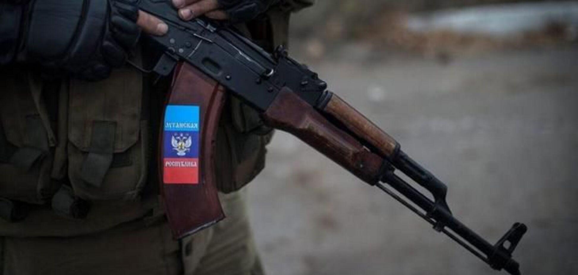 'Волати не станемо': нацбол Лимонов поскаржився на затримання 'ЛНРівца' в Росії