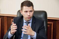 Директор 'Спецтехноэкспорта' Павел Барбул: Уходим от экспорта советского ВВТ к поставкам высокотехнологичной продукции
