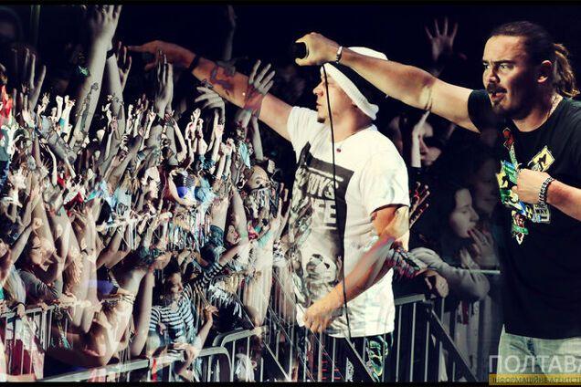 """""""Зроби мені хіп, зроби мені хоп"""": топ лучших украинских исполнителей хип-хопа"""