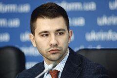Внешние контракты – это источник инвестиций в предприятия ОПК – Павел Барбул