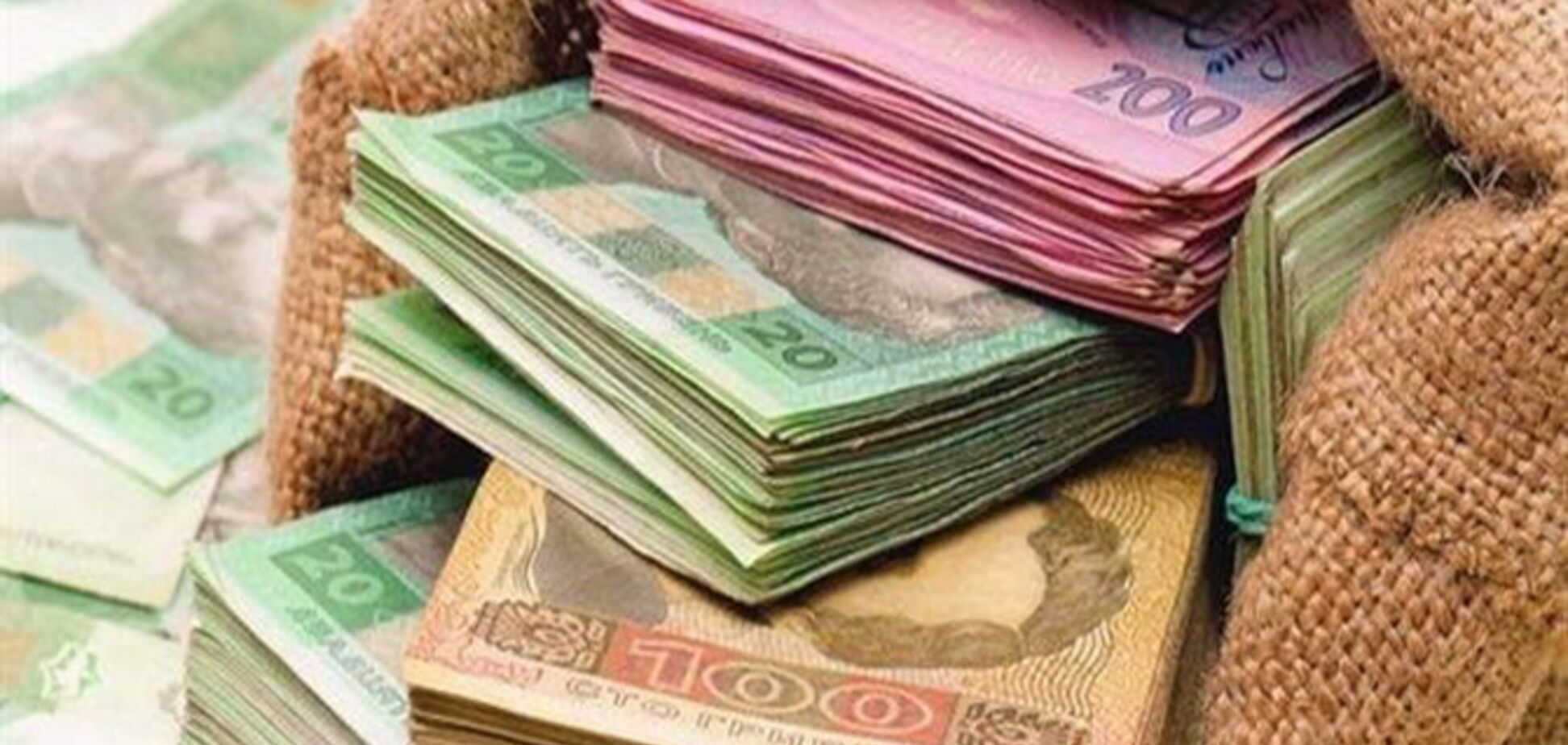 Украинцам через месяц повысят соцстандарты и пенсии: кто получит больше