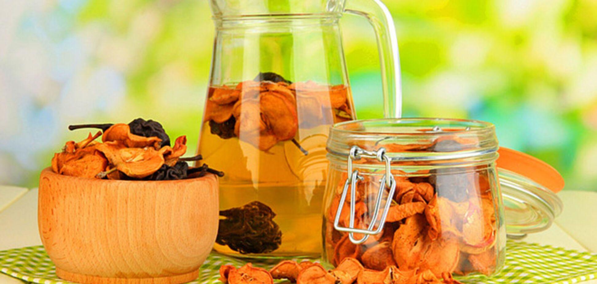 Напитки в жару: озвучены опасные и полезные способы утоления жажды