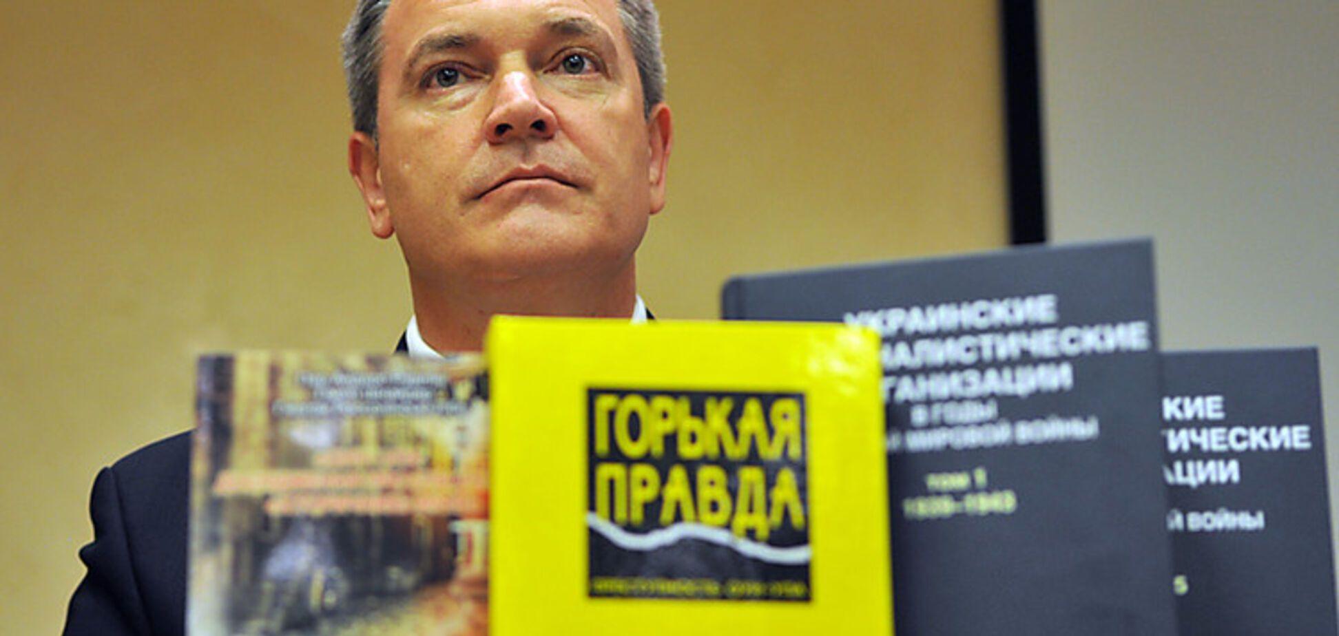 Окупанти 'кинули' скандального екс-регіонала на 'виборах' у Севастополі