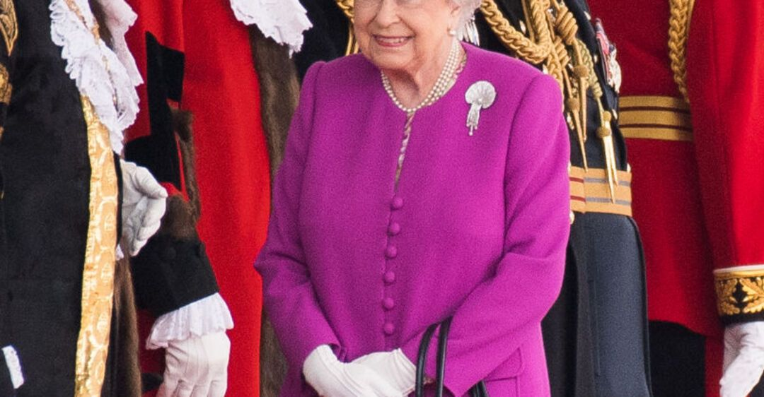 Королева бала фон картинки защите