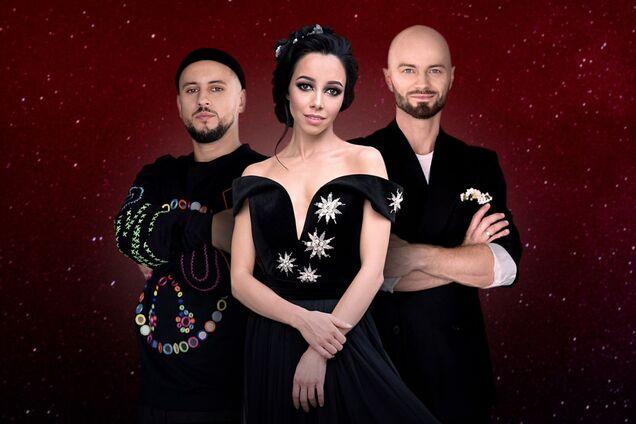 Скачати російські музичні збірки безкоштовно торрентино фото 188-720