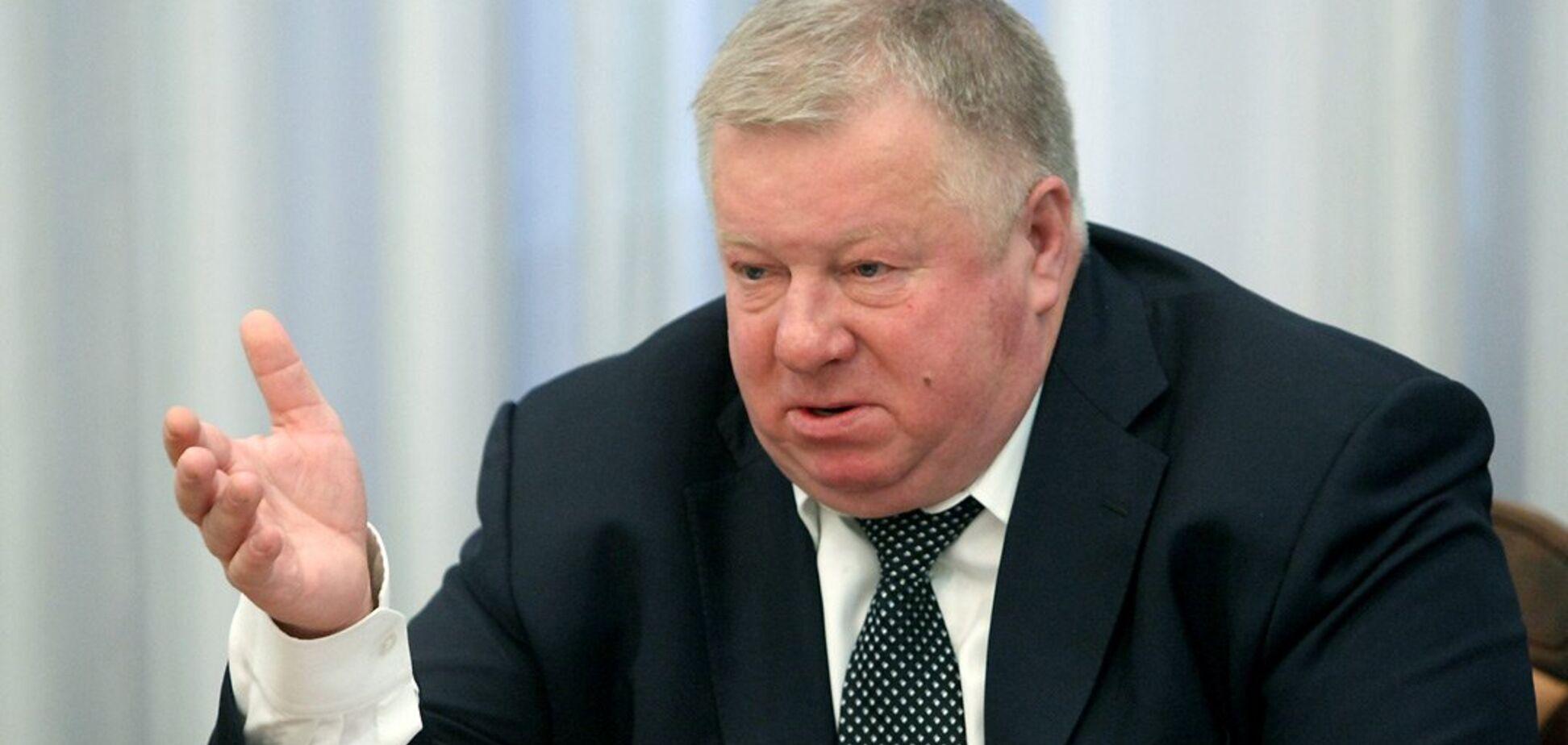 Ракетний скандал: у КБ 'Південне' вважають, що український двигун могли скопіювати