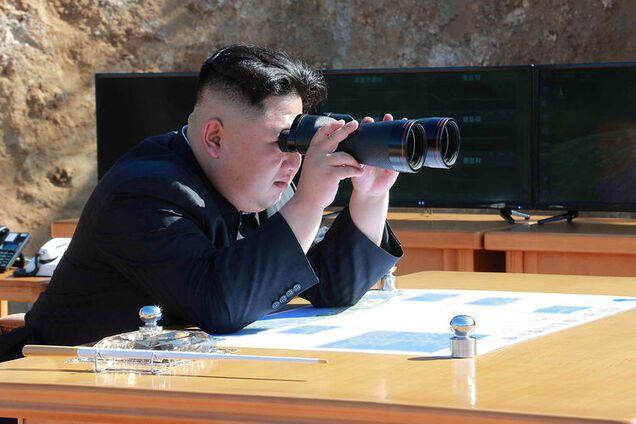ff6873164d4 Речь не идет о поставках двигателей в Северную Корею. Речь идет о поставках  технологий или же их частей