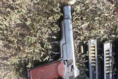 Стрельба с участием нардепа в Киеве: появились подробности. Опубликованы фото и видео