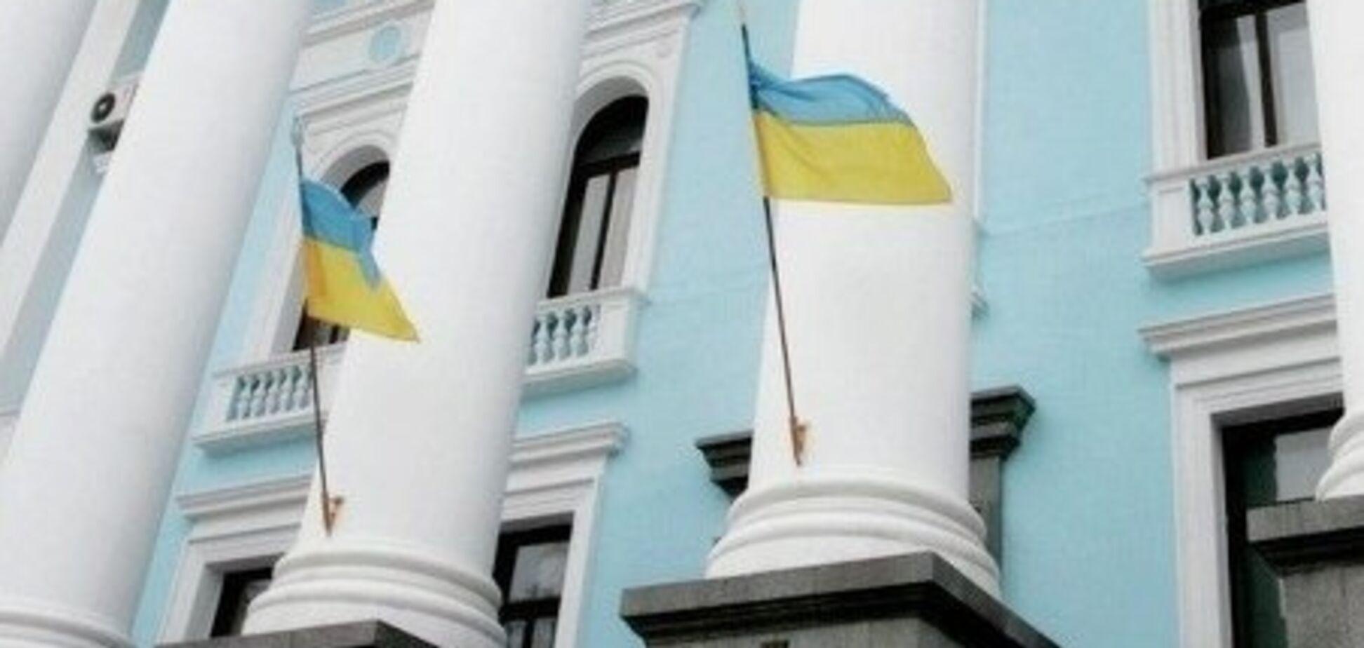 Затримання 'українського диверсанта' в Криму: Генштаб ЗСУ озвучив нові факти