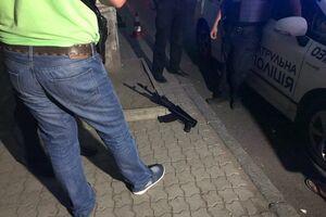 Вбивство АТОвців у Дніпрі: стало відомо про долю одного з підозрюваних