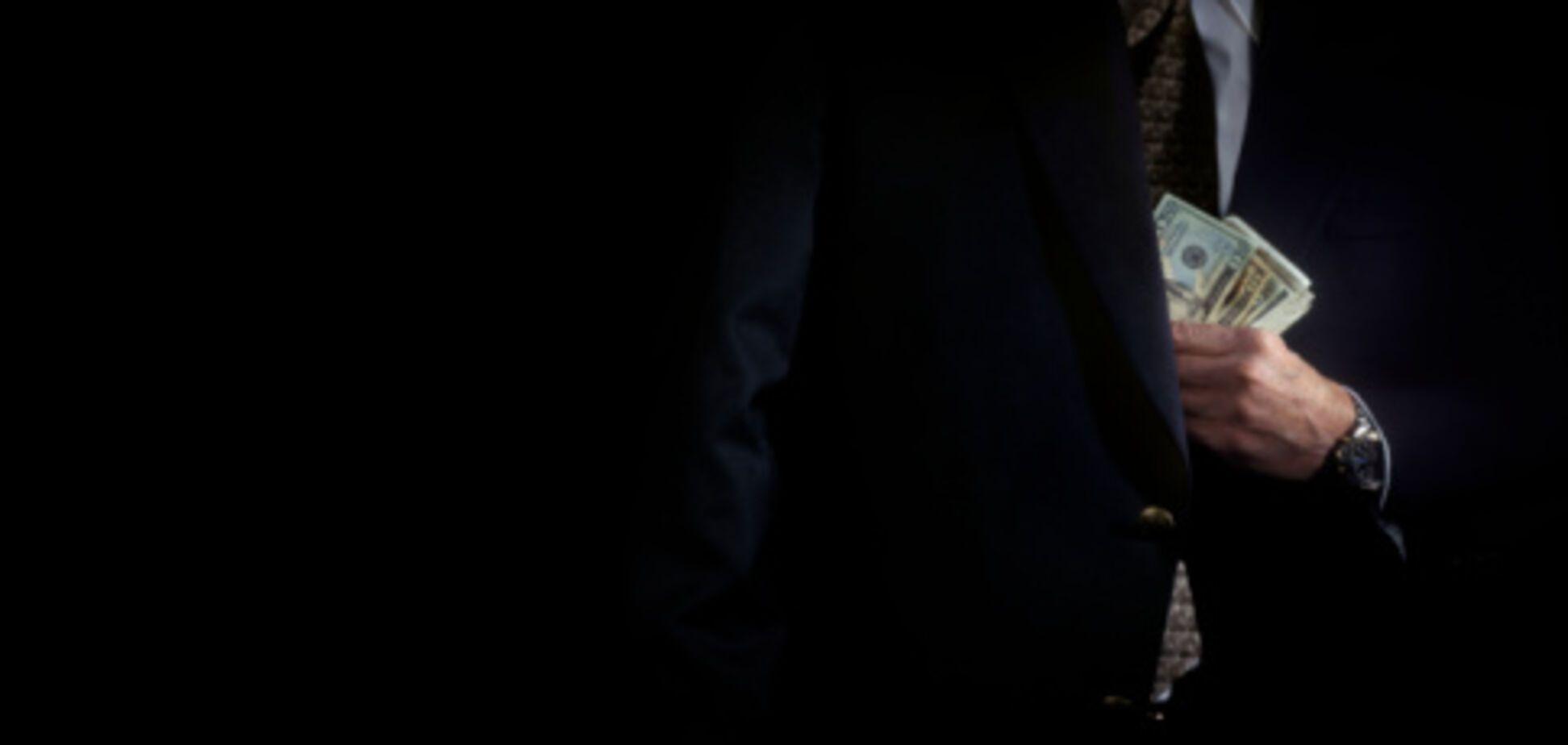 НАБУ: збитки від корупції в АПК перевищили 2 мільярди