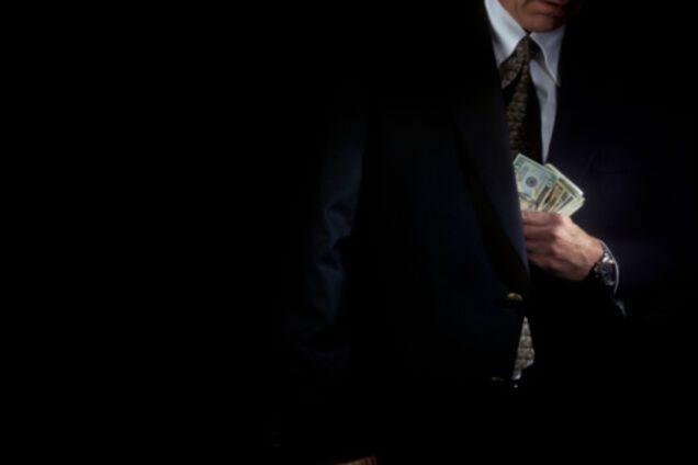 f5110031597876 НАБУ: убытки от коррупции в АПК превысили 2 миллиарда
