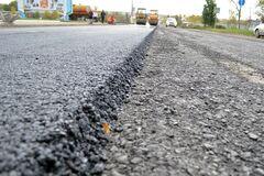 'Done': Кабмін дав добро на добудову об'їзної дороги в Дніпрі