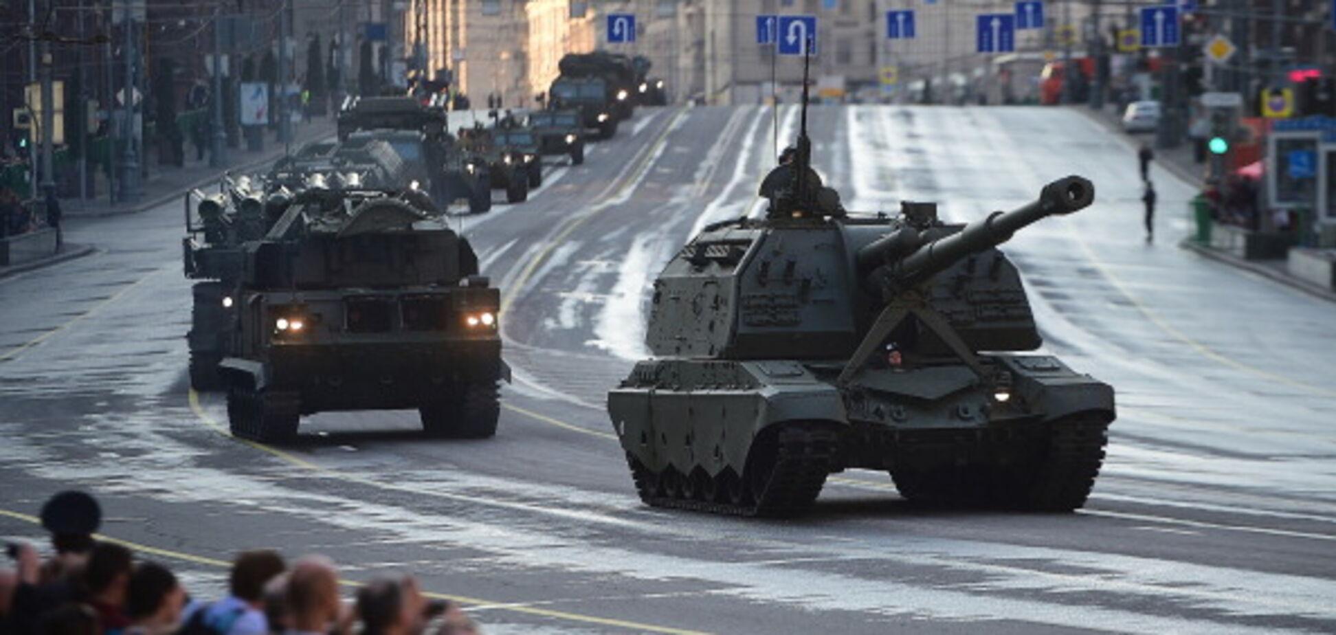 Кремль играет на нервах: в МинАТО объяснили цель военных учений России в Беларуси