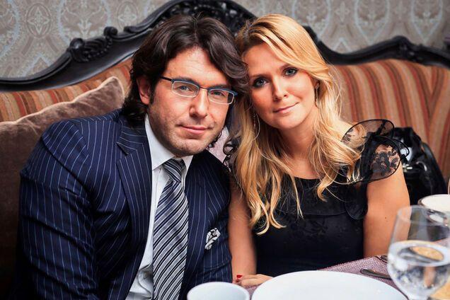 """""""Мы ждали ребенка"""": Малахов рассказал о трагической беременности супруги"""