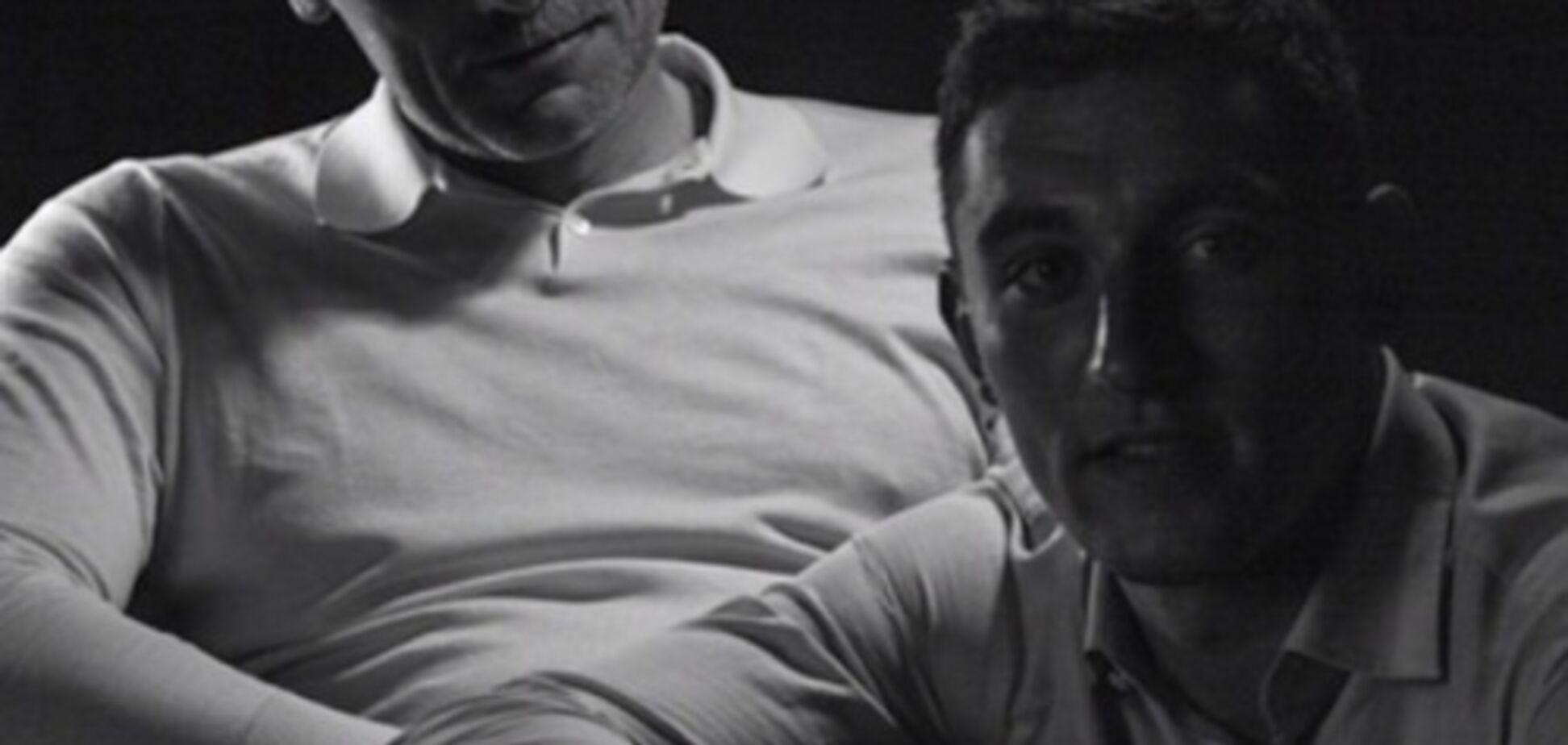 Тюрьма и безработица: Навальный рассказал 'историю успеха' сына спикера Путина