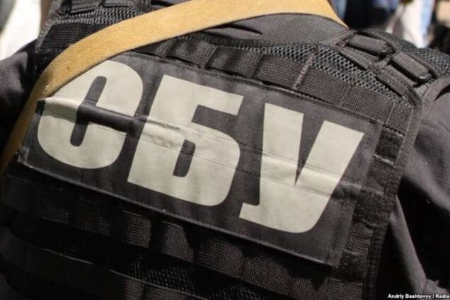 Правоохоронці проводять обшуки в Державіаслужбі України