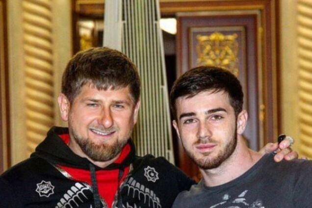 Причастен Кадыров? В Чечне без вести пропал известный певец